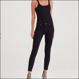 7 For All Mankind The Skinny 26